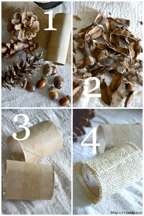 PINECONE-AND-ACORN-FLOWER-NAPKIN-RINGS-diy-instructions-1-to-4-stonegableblog.com_ (466x700, 312Kb)