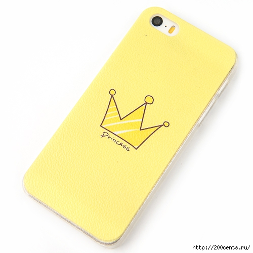 Phone Cases for iPhone 5 5S Case princess prince Crown Cover Brand New Arrive 2015 mobile phone bags & cases Screen Protector/5863438_TelefoncheholdlyaiPhone55Scheholprincessaprincekoronakrishkaprihodyatmobilniitelefonsymkii2 (500x500, 106Kb)