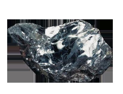 hematit_2 (411x316, 142Kb)