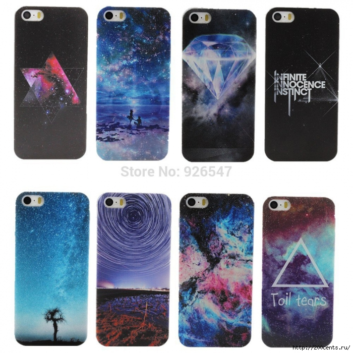 Wholesale Promotion space/universe Design Hard Plastic Back Phone Case Cover For Apple iPhone 5 5S/5863438_WholesalePromotionspaceuniverseDesignHardPlasticBackPhoneCaseCoverForAppleiPhone55S1 (700x700, 364Kb)