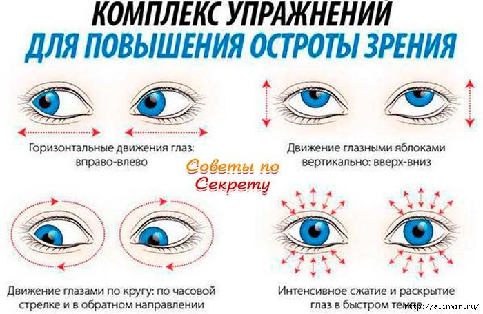 5283370_yprajneniya_dlya_zreniya (700x456, 226Kb)
