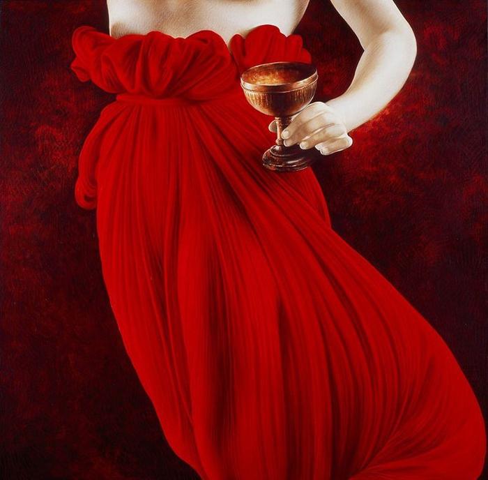Valeria Corvino - Tutt'Art@ - (700x688, 435Kb)