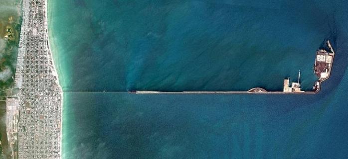 пирс прогресо мексиканский залив 5 (700x320, 194Kb)