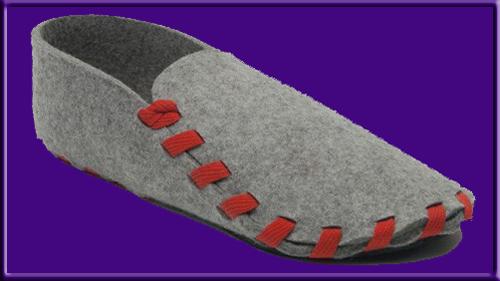 обувь (500x281, 108Kb)