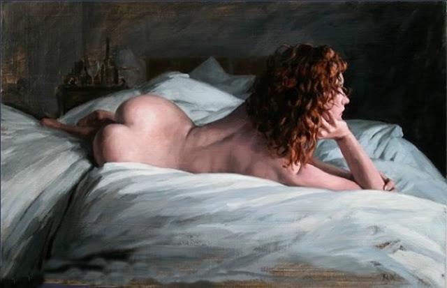 Paul BOSWIJK by Catherine La Rose   (7) (640x413, 148Kb)