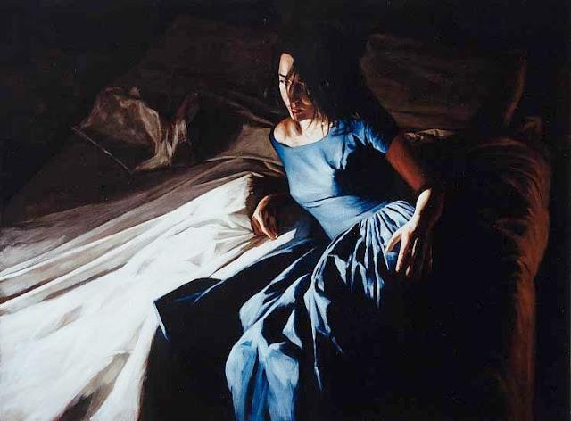 Paul BOSWIJK by Catherine La Rose   (40) (640x472, 181Kb)
