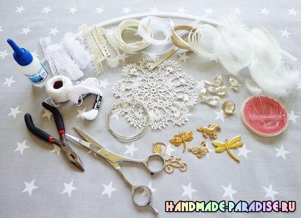 4897960_Lovetssnovizvyazanoysalfetkiikruzheva1 (618x448, 44Kb)