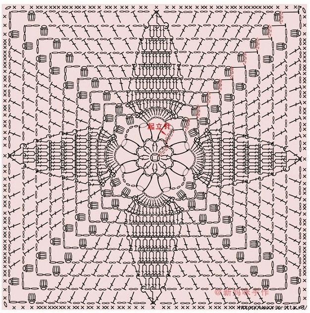 СЂ (3) (626x631, 482Kb)