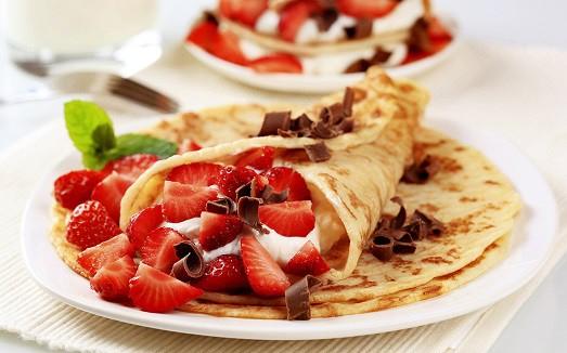 rabstol_net_pancakes_08-523x326 (523x326, 200Kb)