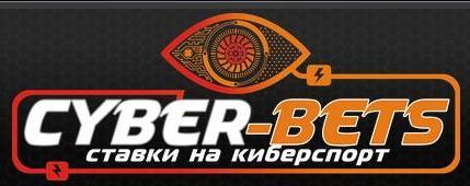 3423656_Bezimyannii (429x170, 17Kb)