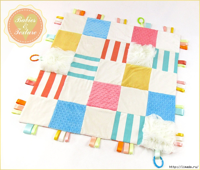 2010-Tag-Blanket-Play-Mat-3 (700x595, 283Kb)