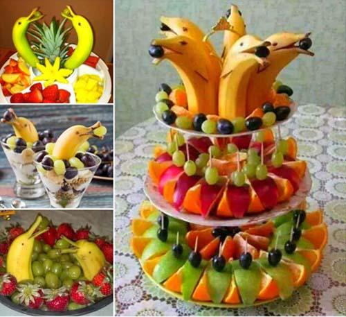 zabavnaya_kulinariya_12 (500x457, 76Kb)