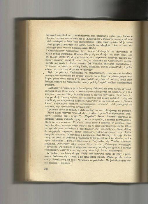 1 книга (508x700, 61Kb)