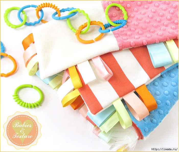 2010-Tag-Blanket-Play-Mat-8 (700x595, 332Kb)