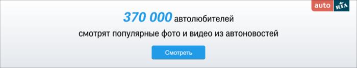 4208855_ (700x134, 26Kb)