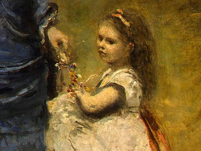 corot-madame-stumpf-and-her-daughter-1872-detalj-4-ng-was-artfond (700x525, 282Kb)