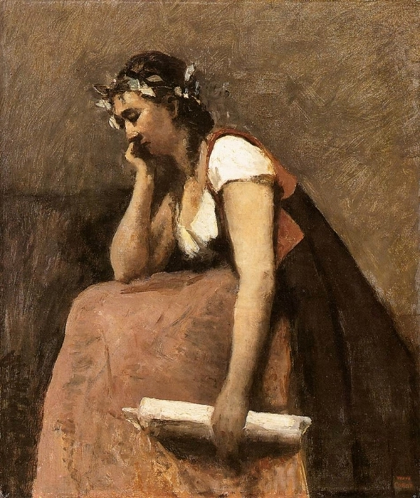 poetry-by-jean-baptiste-camille-corot-1340490811_b (590x700, 324Kb)