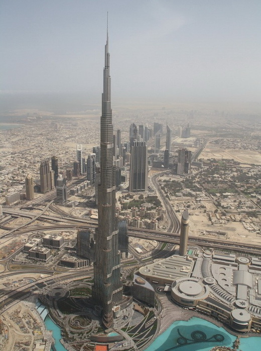 highest-skyscrapers-of-the-world_2012-2 (520x700, 131Kb)