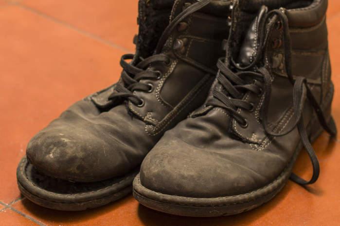 ботинки (700x466, 35Kb)