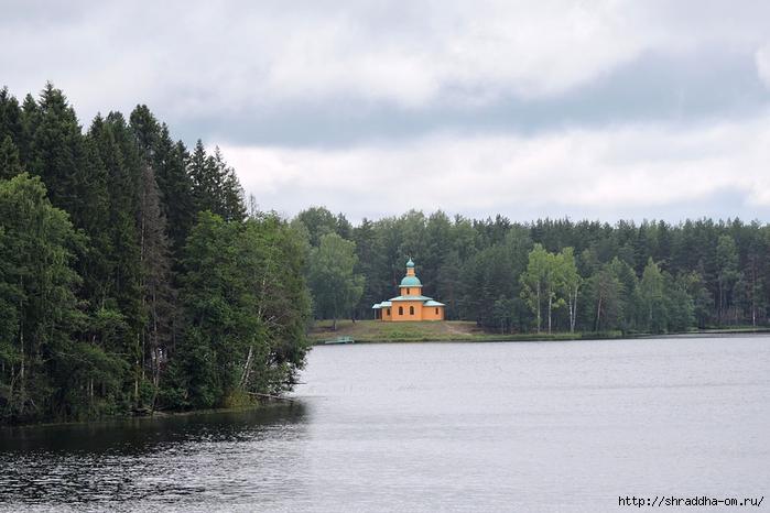 Свирский, лето 2015 (2) (700x466, 229Kb)
