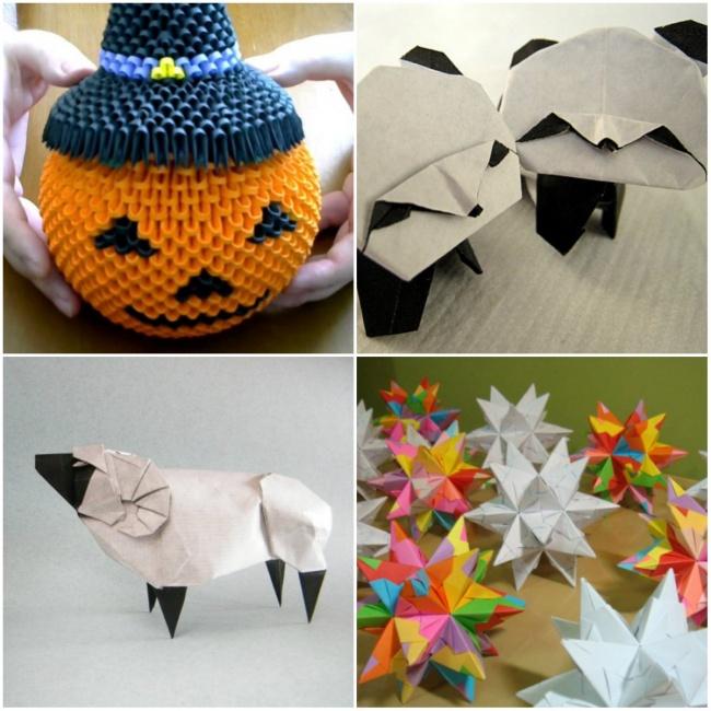 оригами (650x650, 353Kb)