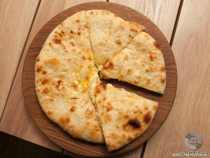 Уалибах, фыдджин, цахтон и лывжа - самые вкусные осетинские блюда (1) (700x525, 294Kb)