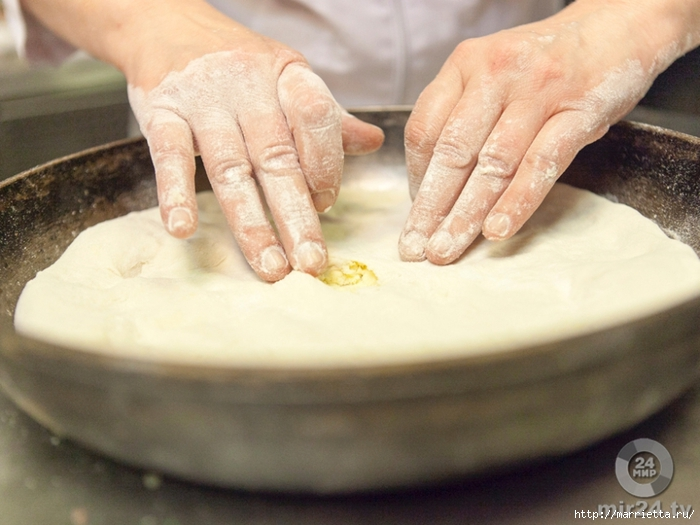 Уалибах, фыдджин, цахтон и лывжа - самые вкусные осетинские блюда (5) (700x525, 240Kb)