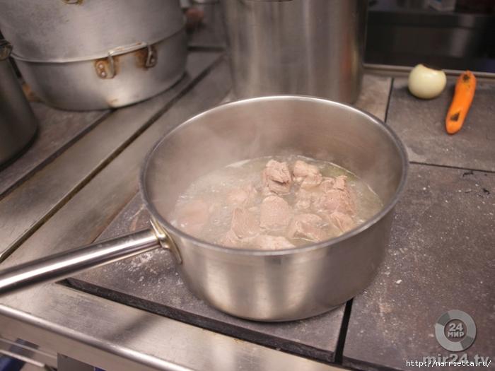Уалибах, фыдджин, цахтон и лывжа - самые вкусные осетинские блюда (21) (700x525, 234Kb)