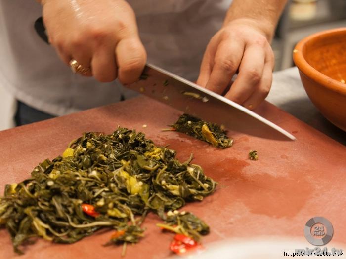 Уалибах, фыдджин, цахтон и лывжа - самые вкусные осетинские блюда (25) (700x525, 255Kb)
