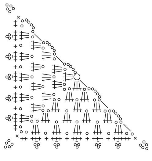 18 (498x525, 55Kb)