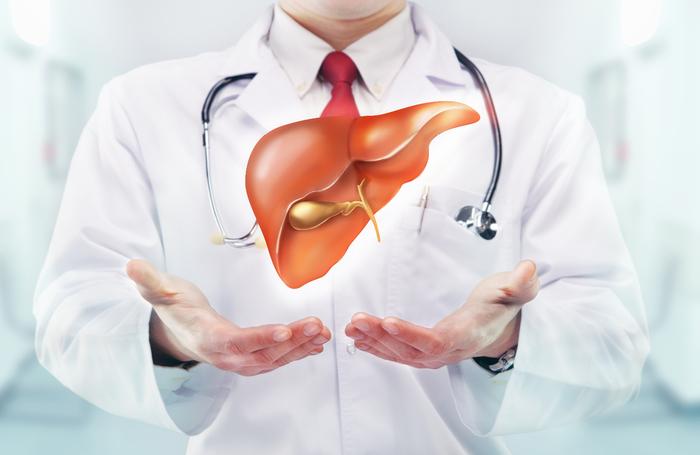 liver-disease (700x455, 225Kb)