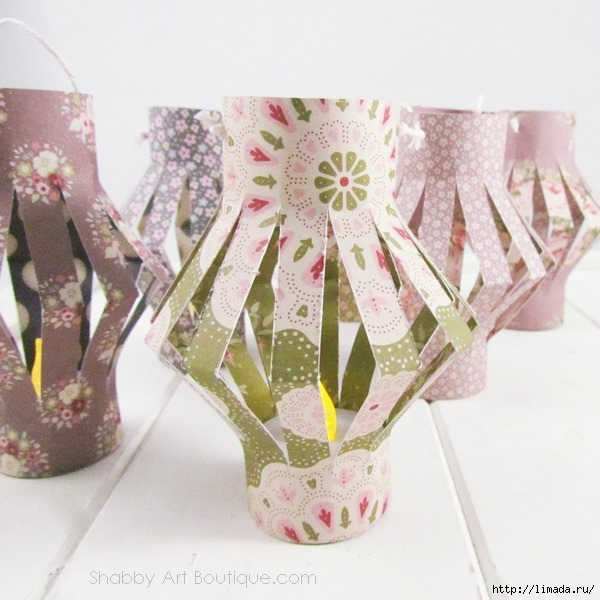 Shabby-Art-Boutique-DIY-Flameless-Candle-Lanterns_thumb (600x600, 179Kb)