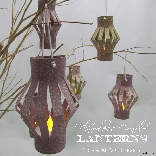 Shabby-Art-Boutique-Flameless-Candle-Lanterns_thumb (600x600, 183Kb)