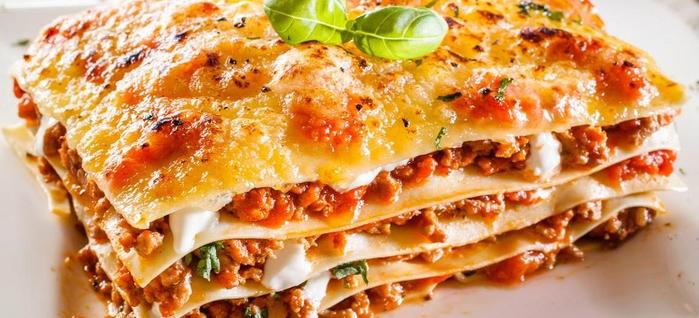 lasagna-1143x520 (700x318, 326Kb)