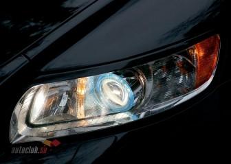 Ближний-и-дальний-свет-в-одной-галогеновой-лампе-336x239 (336x239, 20Kb)