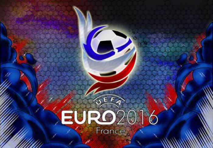 alt=Для любителей Футбола: отбор Евро-2016./2835299_OTBOR_EVRO_ (700x486, 61Kb)
