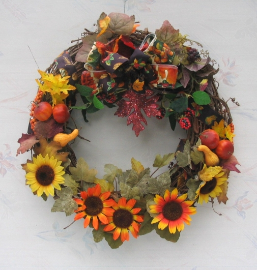 fall-sunflowers-wreath-62964-d78c (505x531, 281Kb)