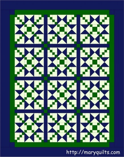 Blue-green-stars2-435x550 (435x550, 161Kb)