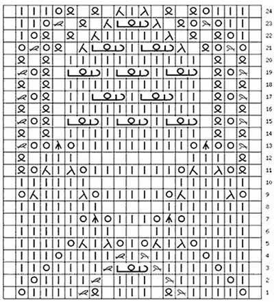 12426 (400x442, 134Kb)