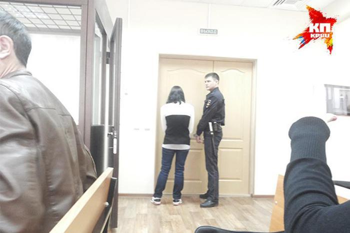 СМИ: В Ижевске жена расчленила мужа в день рождения их дочери