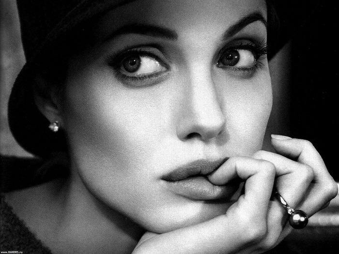 Правила жизни Анджелины Джоли/3667889_4711315_2c513c04 (700x525, 125Kb)