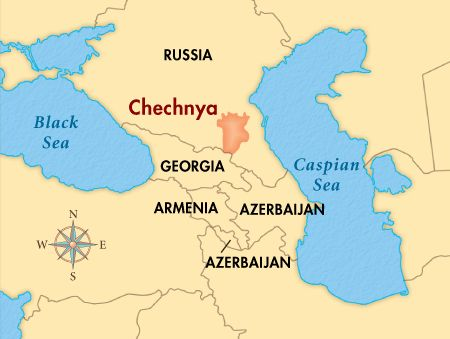 5378197_Chechnya (450x339, 22Kb)