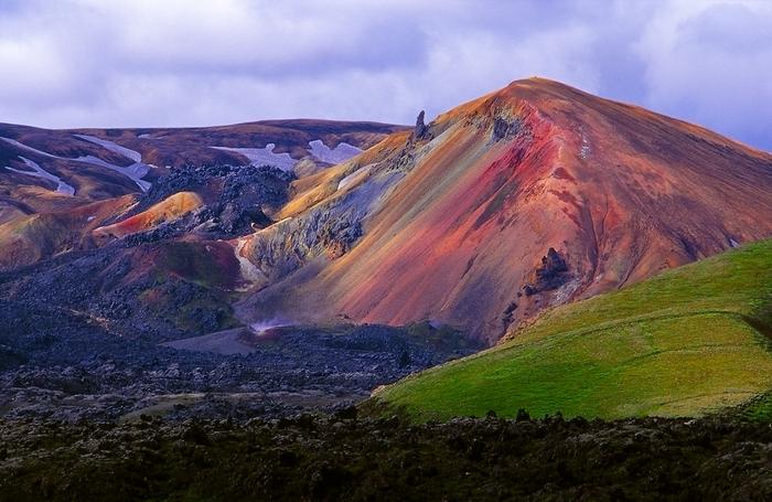 ISLANDA HOME (700x455, 366Kb)