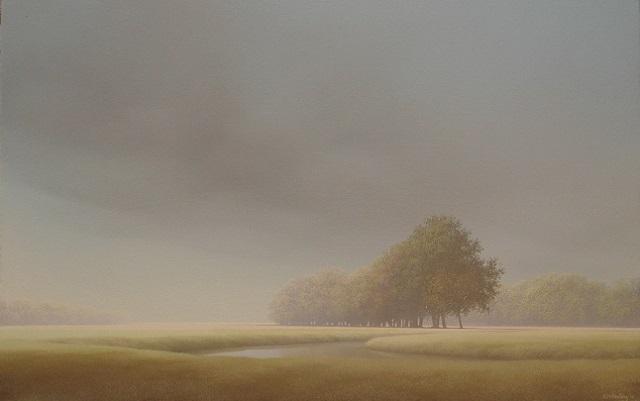 landschap 2010 (640x401, 127Kb)