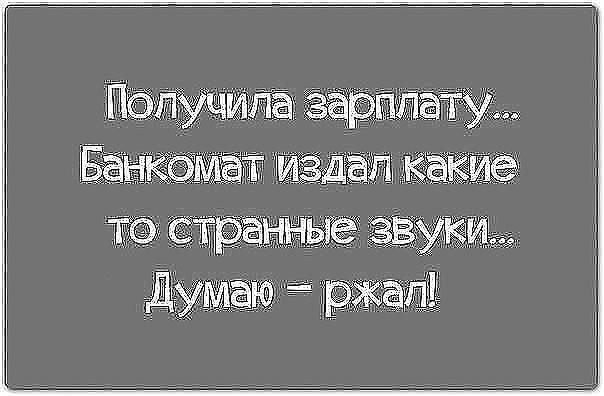 image (60) (604x396, 92Kb)