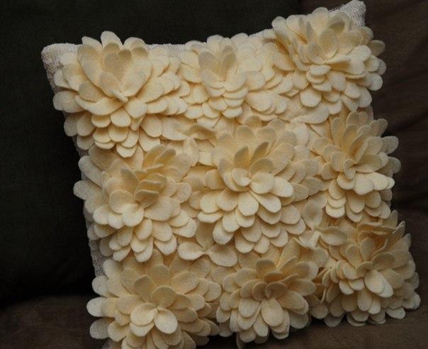 Ромашковая наволочка для подушки/4897960_wpiddGqRIhFQxPQ (604x492, 53Kb)