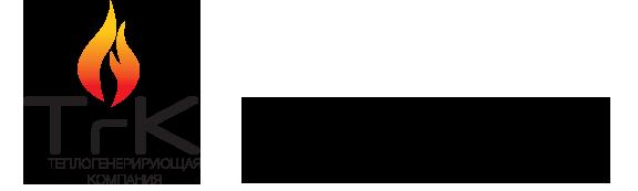 2835299_ZABOTA (576x173, 13Kb)