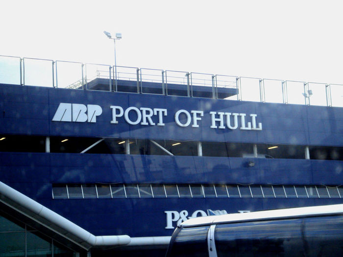 Port of Hull (900x725, 58Kb)