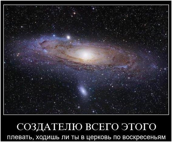 5877047_115194_900 (567x466, 432Kb)
