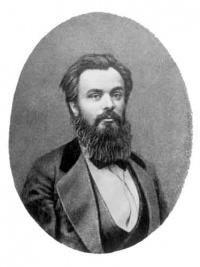 Mihail_Staritskij (200x267, 26Kb)